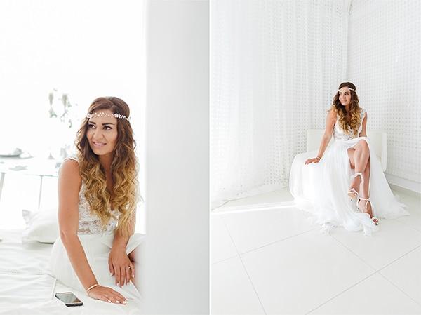 Anna Anemomilou – ANEM