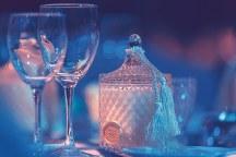Μπομπονιερα γαμου – Ενυδατικη κρεμα