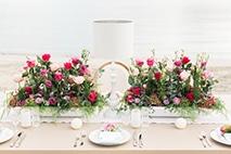 Harmantas Floral Creations