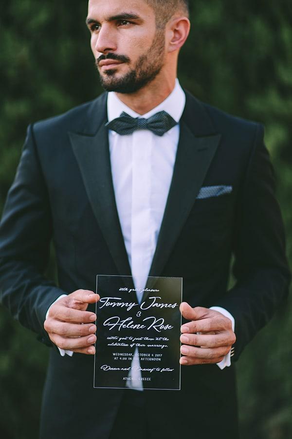wedding-magazine-love4weddings-_34-1.