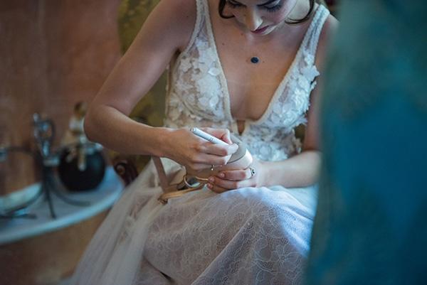 beautiful-pale-tones-wedding_10.