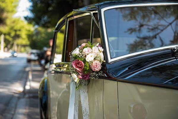 beautiful-pale-tones-wedding_14.