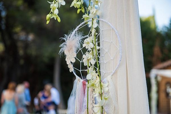 beautiful-pale-tones-wedding_24x.