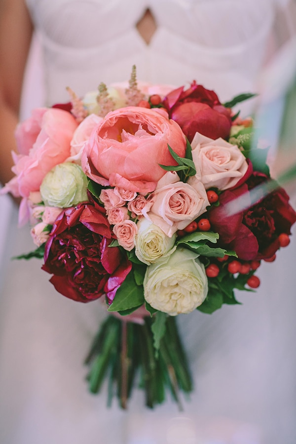 bridal-bouquets-peonies_5.