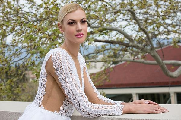 bridal-makeup-impressive-appearances-01.