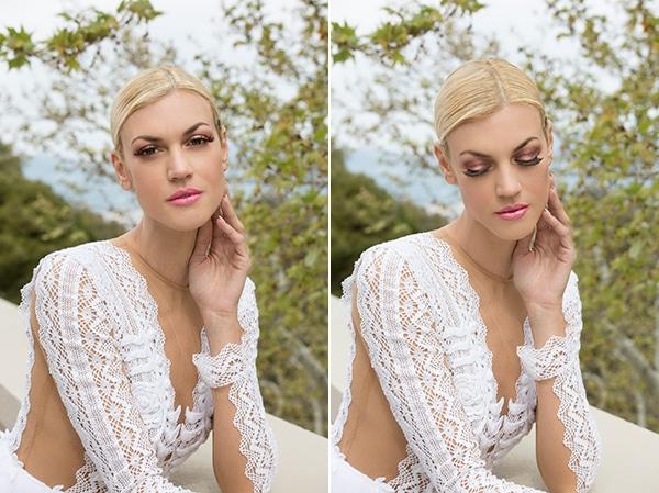 bridal-makeup-impressive-appearances-03.