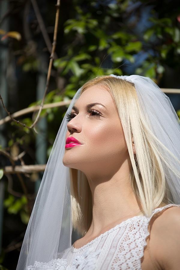bridal-makeup-impressive-appearances-04.