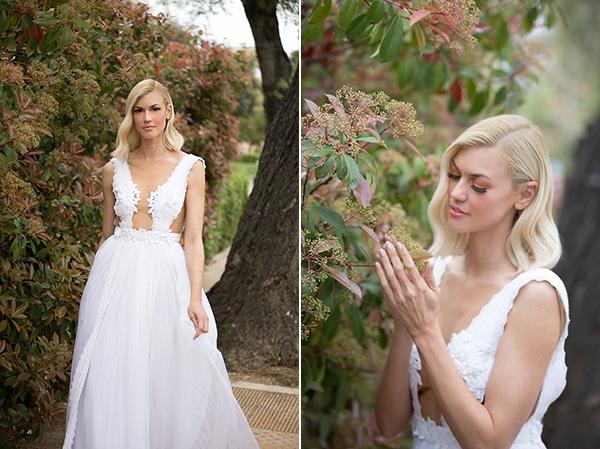 bridal-makeup-impressive-appearances-05.