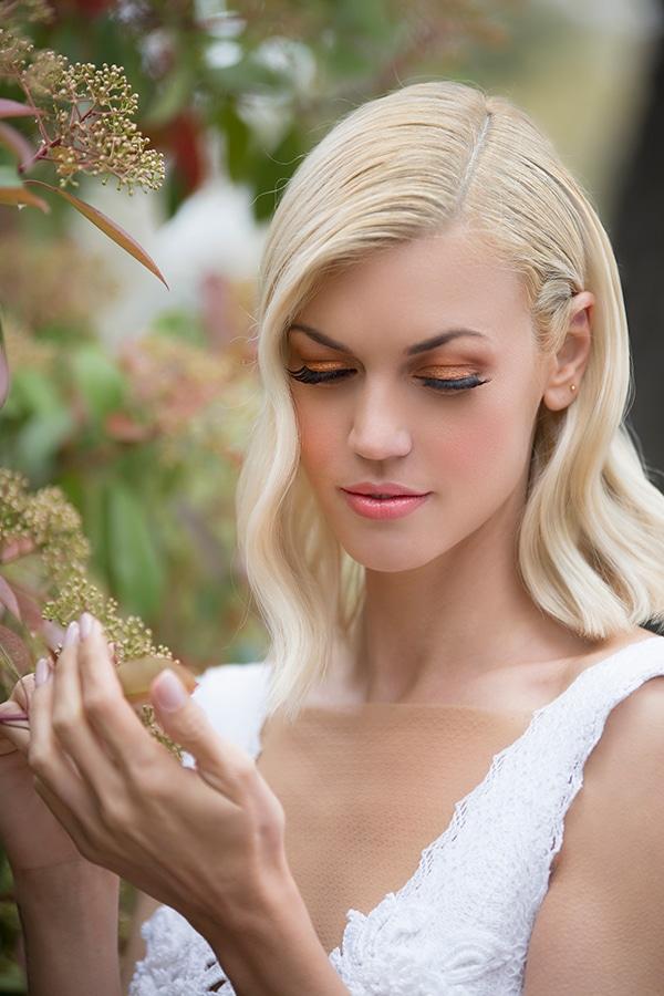 bridal-makeup-impressive-appearances-06.