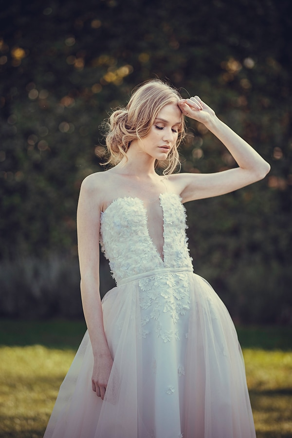 dreamy-bridal-collection-summer-2018-haute-couture_07.