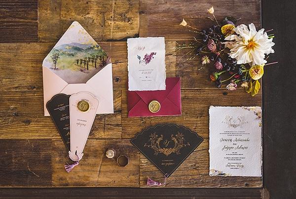 fall-love-stylish-winery-styled-shoot-_02.