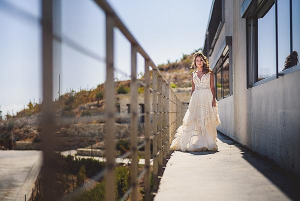 fall-love-stylish-winery-styled-shoot-_04.