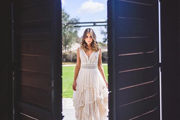 fall-love-stylish-winery-styled-shoot-_14x.