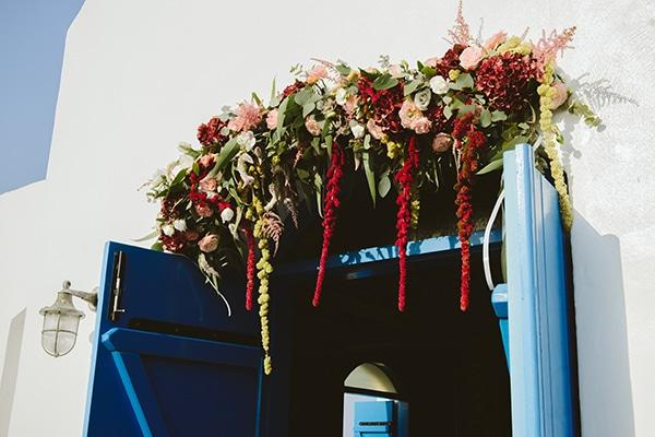 fantastic-ideas-church-entrance-decoration-1.