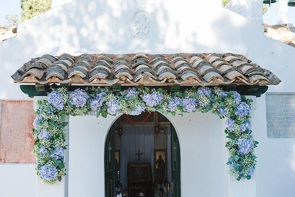 fantastic-ideas-church-entrance-decoration-4.