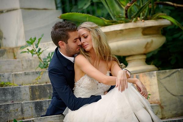 9cd646a8ba5f Νext day wedding φωτογραφιση στην Αθηνα