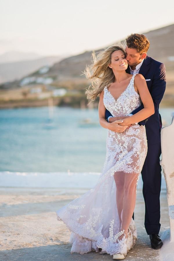 simple-chic-wedding-paros_02.