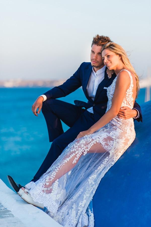 simple-chic-wedding-paros_03.