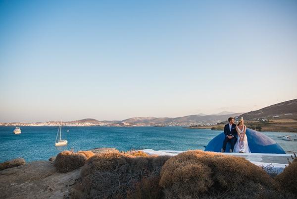 simple-chic-wedding-paros_05.