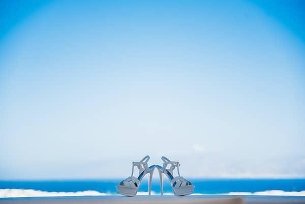 simple-chic-wedding-paros_08.