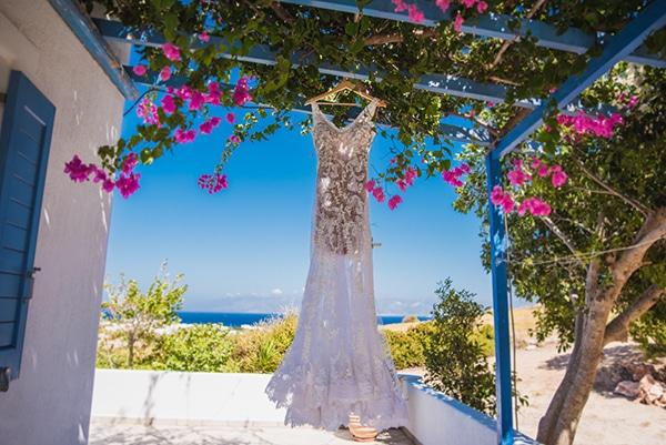 simple-chic-wedding-paros_09.