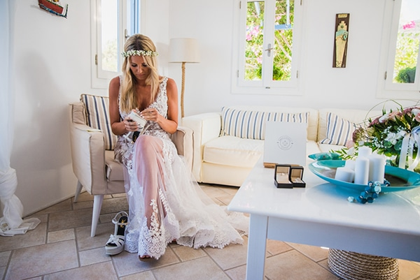 simple-chic-wedding-paros_12.