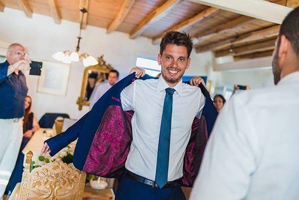 simple-chic-wedding-paros_14.