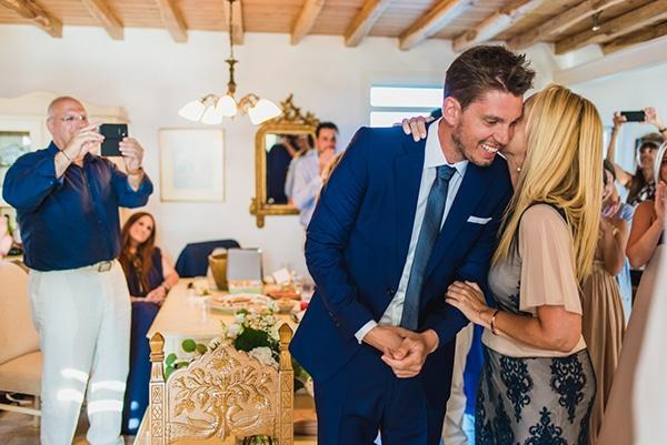 simple-chic-wedding-paros_15.