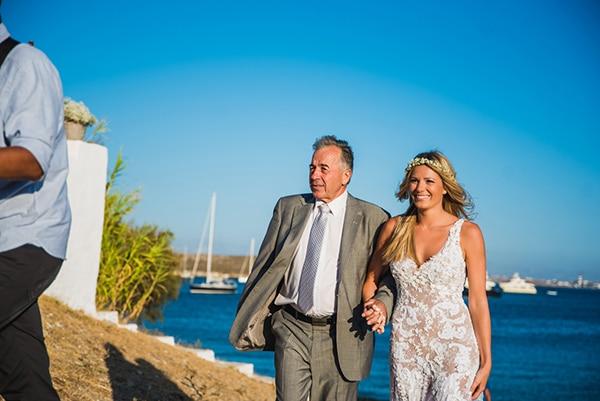 simple-chic-wedding-paros_24.
