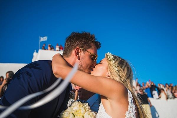 simple-chic-wedding-paros_25.