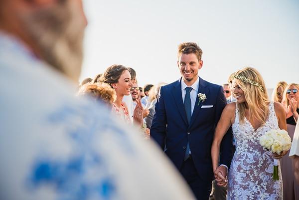 simple-chic-wedding-paros_26.
