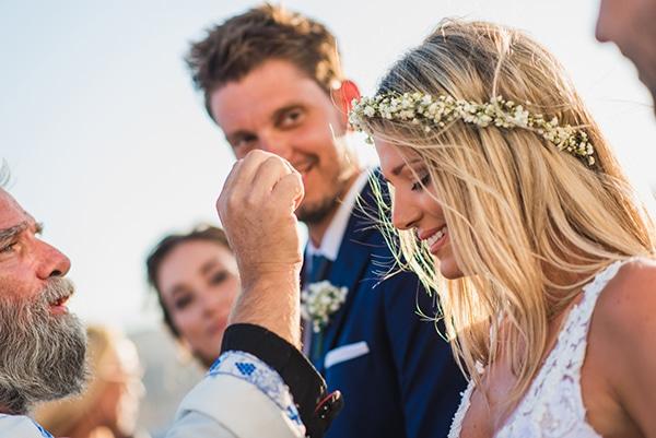 simple-chic-wedding-paros_27.