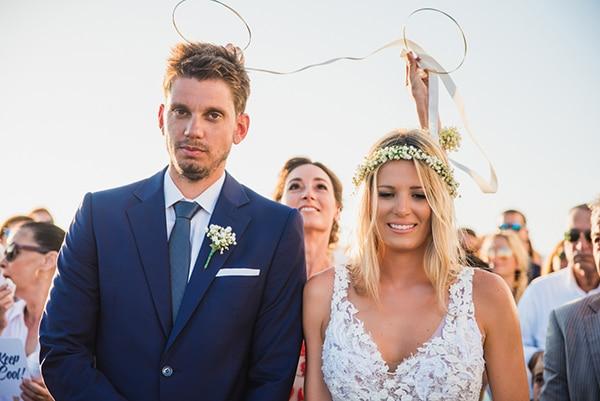simple-chic-wedding-paros_28.