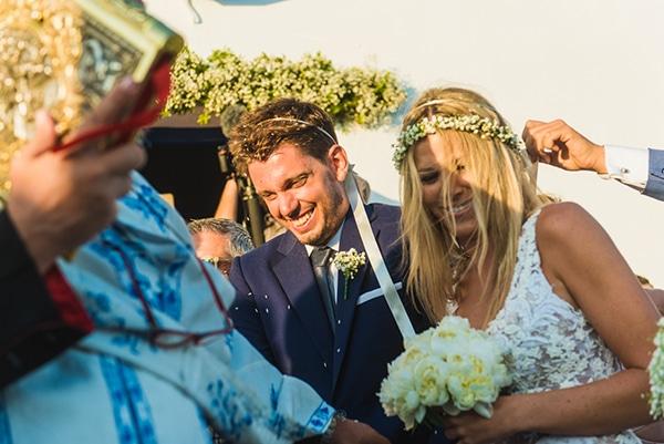 simple-chic-wedding-paros_28x.