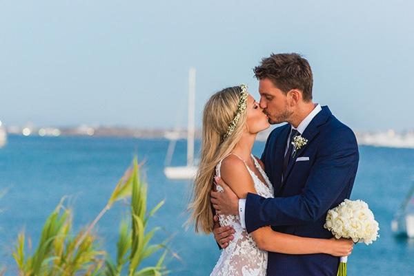 simple-chic-wedding-paros_29.