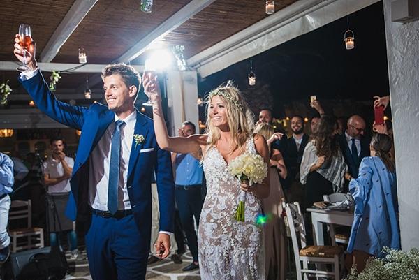 simple-chic-wedding-paros_30.