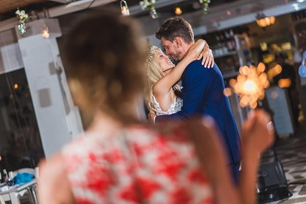 simple-chic-wedding-paros_31.