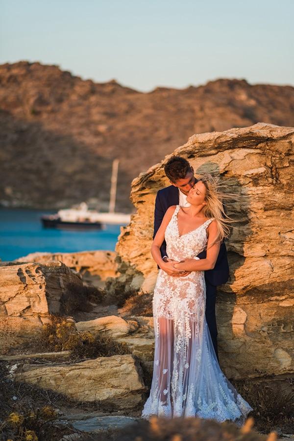 simple-chic-wedding-paros_32.