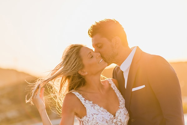 simple-chic-wedding-paros_33.