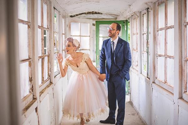 unique-wedding-60s-style-_01y.