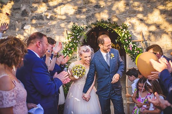 unique-wedding-60s-style-_11.