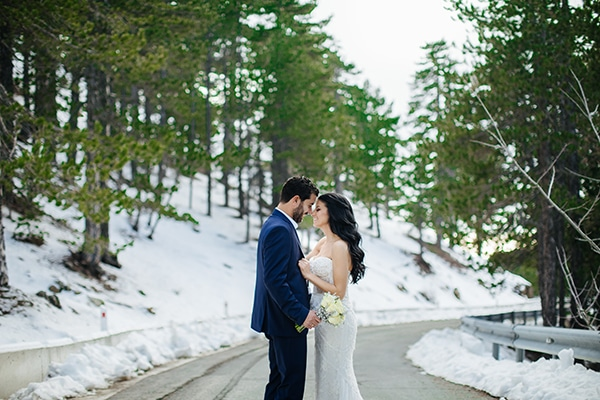 winter-gold-white-tones-wedding_01