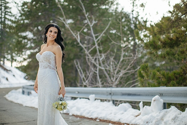 winter-gold-white-tones-wedding_03