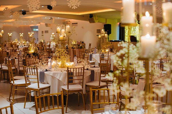 winter-gold-white-tones-wedding_28