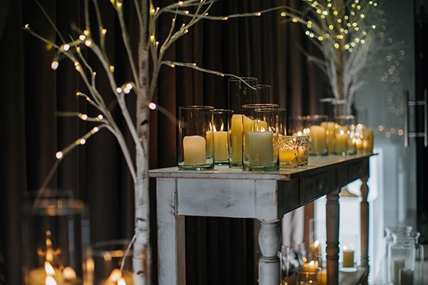 winter-gold-white-tones-wedding_29