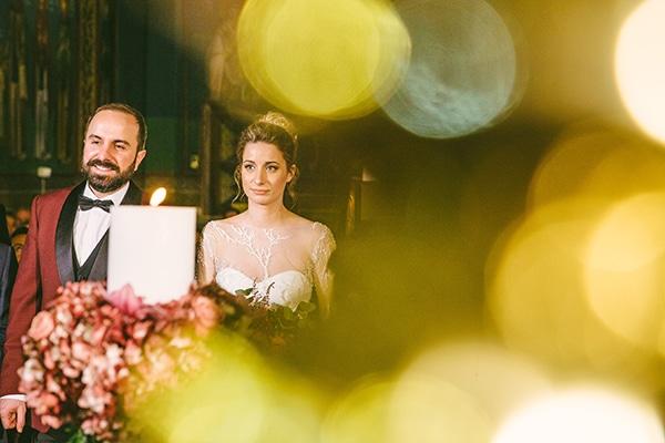 winter-wedding-venetian-ball-inspired_01.