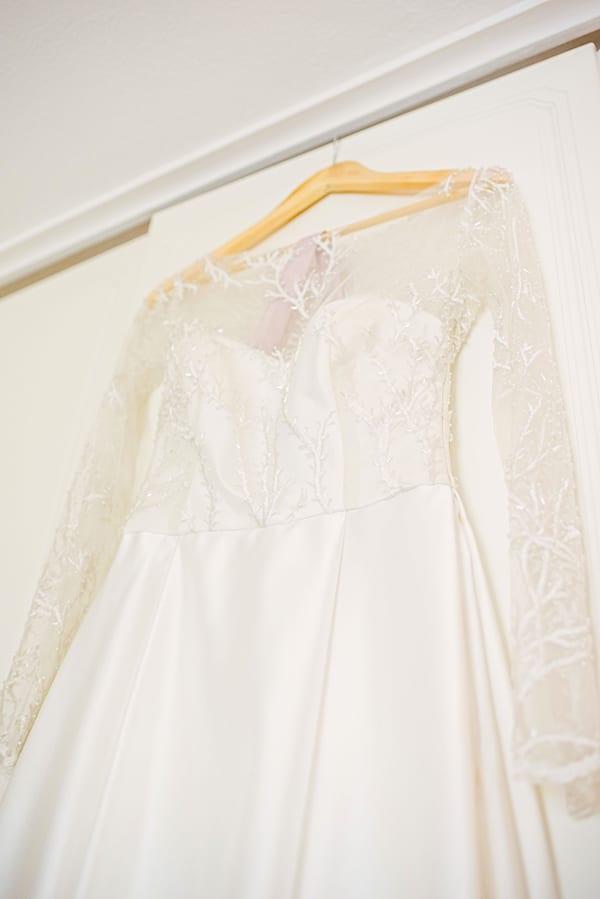 winter-wedding-venetian-ball-inspired_03.