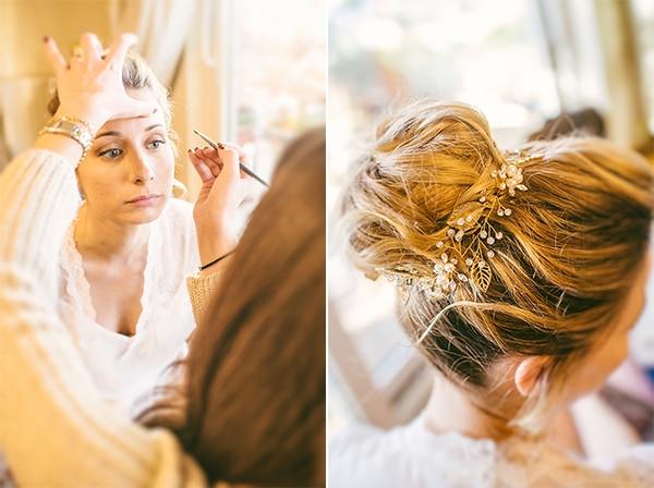 winter-wedding-venetian-ball-inspired_04A.