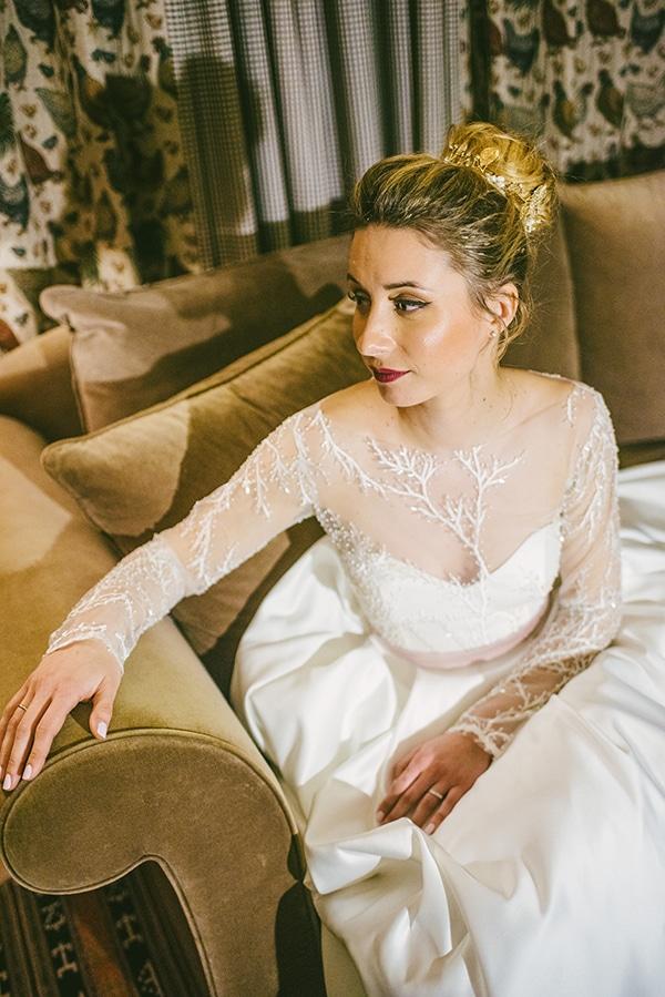 winter-wedding-venetian-ball-inspired_07.