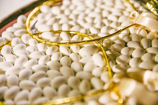 winter-wedding-venetian-ball-inspired_10.